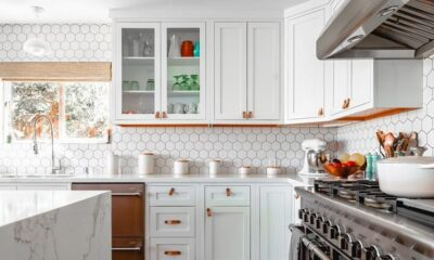 compare the cost of ikea kitchens with custom cabinets