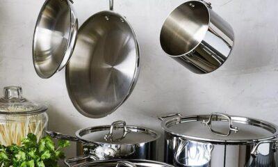 cookware 17