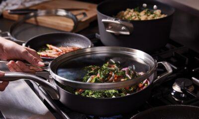 cookware 19