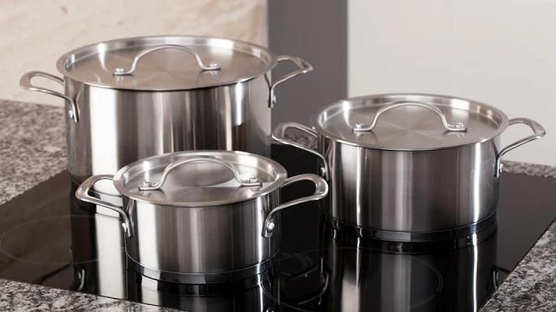 cookware 9