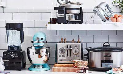kitchen essentials 7