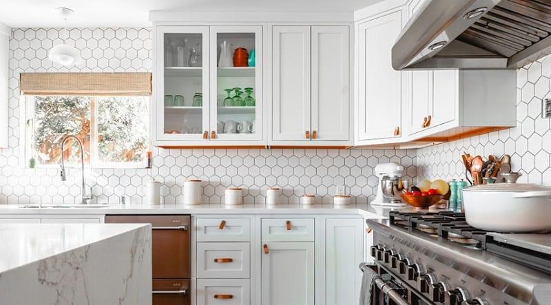 Ikea Cabinet Installation And Your Kitchen Uberkitchn