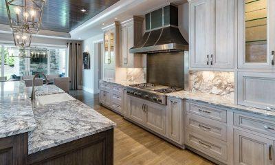 ikea kitchen installation costs walk cost