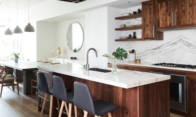 convert your architect's plans into a bespoke ikea kitchen