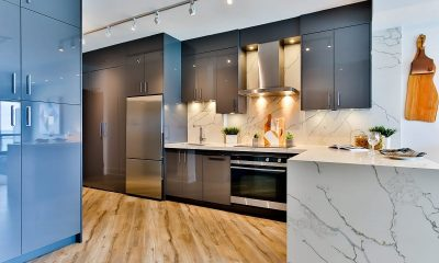 understand the signature ikea kitchen cabinet hacks from ikd