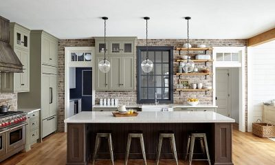 understanding boxi kitchen cabinets from semihandmade