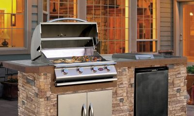 critics toast anti grill column urging americans to celebrate july 4th