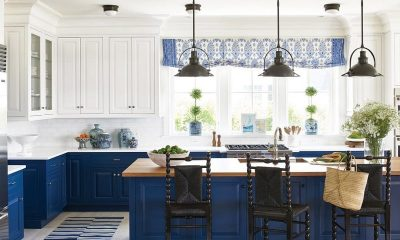find a qualified ikea cabinet fitter for your ikea kitchen