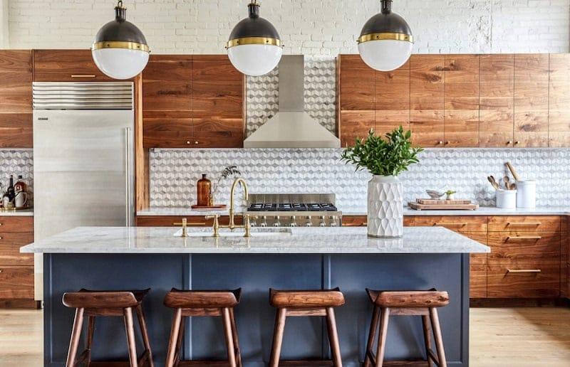 understand appliances in your ikea kitchen