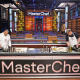 what brand cookware does masterchef use (the mystery reveled)
